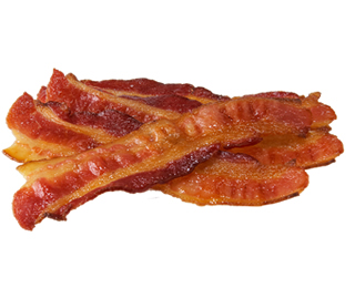 Can Dogs Eat Bacon?