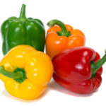 Can I Feed My Dog Bell Pepper?