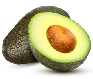 Can I Feed My Dog Avocado