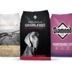 Top 5 Grain-Free Dog Foods